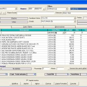 Formulario sistemas pedidos distribuidor