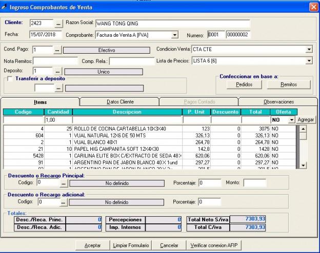 Formulario-sistemas-pedidos-distribuidor-facturacion-electronica-624x495