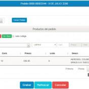 Gestion-alta-pedidos-sistema-pedidos-online
